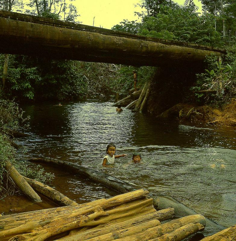 1982 la baignade a cacao101