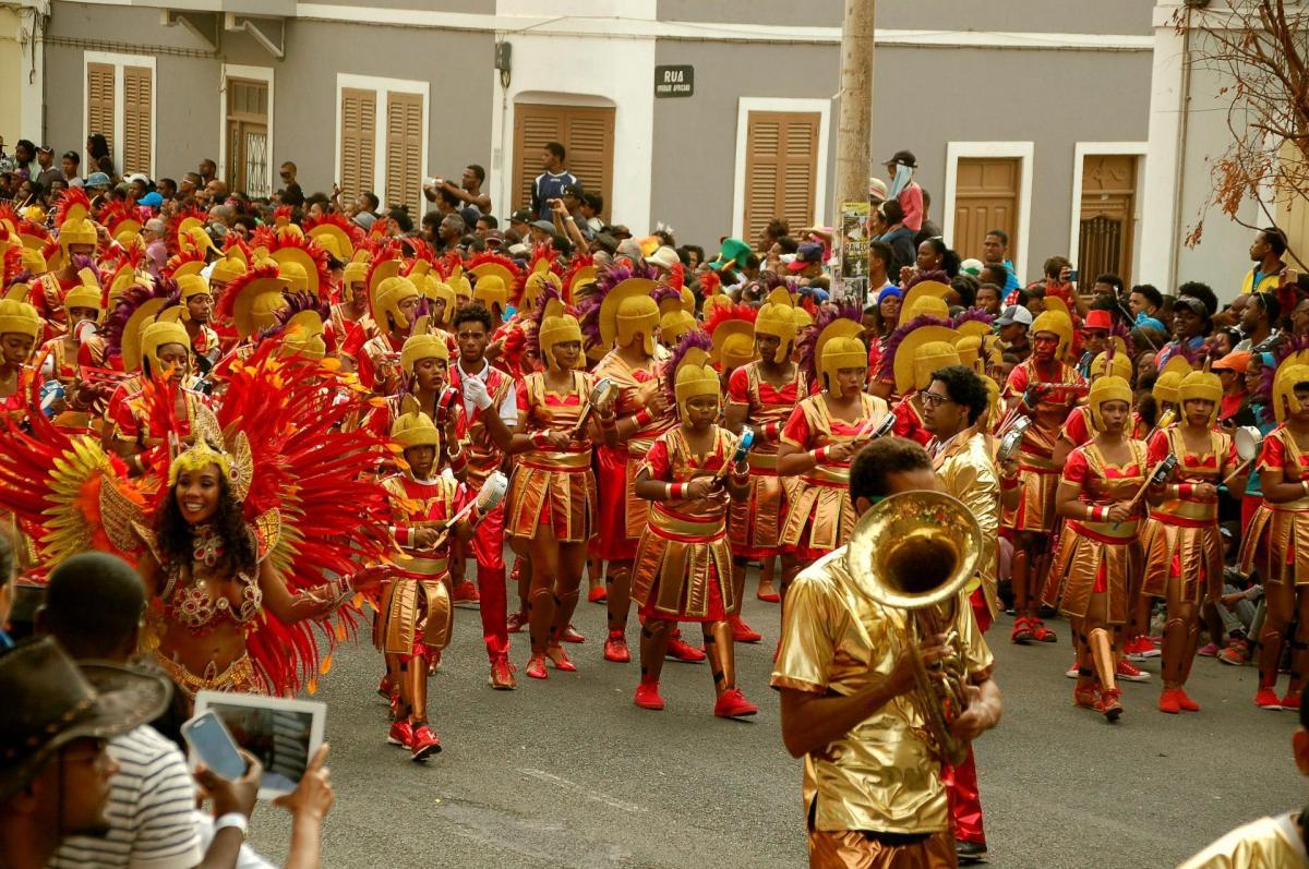 Les romains et le tuba